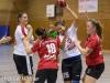 Damen1_Rodgau-Nieder-Roden_WEB_36