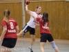 Damen1_Rodgau-Nieder-Roden_WEB_37