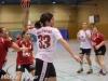 Damen1_Rodgau-Nieder-Roden_WEB_38