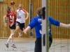 Damen1_Rodgau-Nieder-Roden_WEB_40