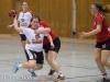 Damen1_Rodgau-Nieder-Roden_WEB_41