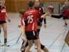 Damen2_Buergel_WEB_08