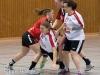 Damen2_Buergel_WEB_14