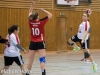 Damen2_Buergel_WEB_15