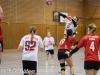 Damen2_Buergel_WEB_17