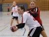 Damen2_Buergel_WEB_24