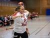Damen2_Buergel_WEB_37