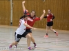 Damen2_Buergel_WEB_38