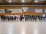 Damen2_Goetzenhain-HSG_16.02.2019