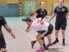 Damen2_Goetzenhain-HSG_WEB_07