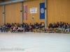 Damen2_Goetzenhain-HSG_WEB_14