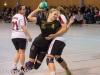 Damen2_Goetzenhain-HSG_WEB_17