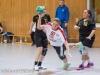 Damen2_Goetzenhain-HSG_WEB_22