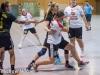 Damen2_Goetzenhain-HSG_WEB_23