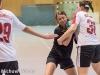 Damen2_Goetzenhain-HSG_WEB_31