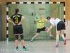 Damen2_Goetzenhain-HSG_WEB_35