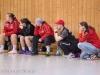 Damen2_Goetzenhain-HSG_WEB_38