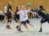 Damen2_Goetzenhain-HSG_WEB_45