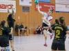 Damen2_Goetzenhain-HSG_WEB_48