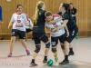 Damen2_Goetzenhain-HSG_WEB_52