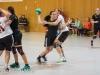 Damen2_Goetzenhain-HSG_WEB_58