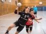 Damen2_KickersOF_01.03.2020