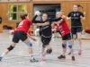 Damen2_KickersOF_WEB_01.03.2020_02