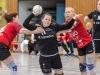 Damen2_KickersOF_WEB_01.03.2020_03