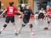 Damen2_KickersOF_WEB_01.03.2020_04