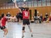 Damen2_KickersOF_WEB_01.03.2020_05