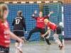Damen2_KickersOF_WEB_01.03.2020_06