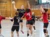 Damen2_KickersOF_WEB_01.03.2020_08