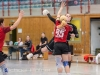 Damen2_KickersOF_WEB_01.03.2020_09
