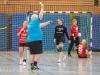 Damen2_KickersOF_WEB_01.03.2020_10