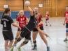 Damen2_KickersOF_WEB_01.03.2020_13