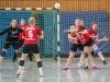 Damen2_KickersOF_WEB_01.03.2020_14