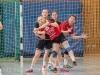 Damen2_KickersOF_WEB_01.03.2020_15