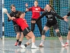 Damen2_KickersOF_WEB_01.03.2020_16