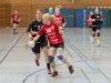 Damen2_KickersOF_WEB_01.03.2020_17
