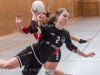 Damen2_KickersOF_WEB_01.03.2020_18