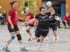 Damen2_KickersOF_WEB_01.03.2020_19