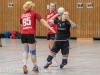 Damen2_KickersOF_WEB_01.03.2020_22