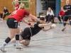 Damen2_KickersOF_WEB_01.03.2020_23