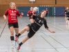 Damen2_KickersOF_WEB_01.03.2020_25