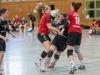 Damen2_KickersOF_WEB_01.03.2020_26