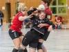 Damen2_KickersOF_WEB_01.03.2020_27