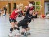 Damen2_KickersOF_WEB_01.03.2020_28