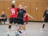 Damen2_KickersOF_WEB_01.03.2020_29