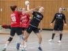 Damen2_KickersOF_WEB_01.03.2020_30