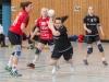 Damen2_KickersOF_WEB_01.03.2020_31